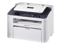 Canon i-SENSYS FAX-L150 - imprimante multifonctions ( Noir et blanc )