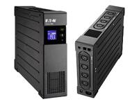 Eaton Power Quality Onduleurs ELP1200IEC