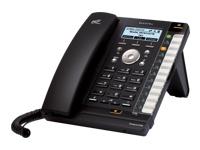 Alcatel Business Phones Temporis ATL1412857