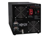 TRP Inversor/Cargador 3000W 24VDC 230V 50/60Hz Power Verter