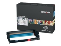 Lexmark - kit photoconducteur - LCCP