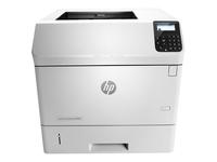 HP LaserJet Enterprise M604dn - imprimante - monochrome - laser