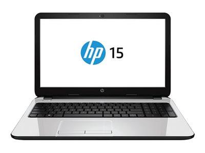 HP 15-r122ns