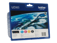 Brother Consommables LC985VALBP