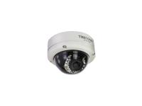 Trendnet Caméra IP TV-IP342PI