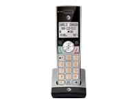 AT&T CL80115