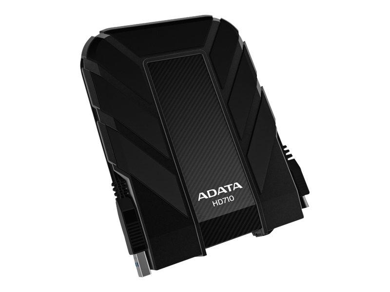 ADATA DASHDRIVE DURABLE HD710 DISCO DURO 2 TB EXTE