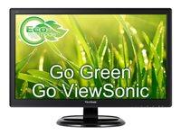 Viewsonic LCD Série VA VA2465SM-3