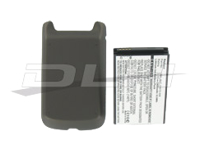 DLH Energy Batteries compatibles YB-PA1532