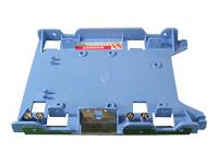 Dell Pieces detachees Dell R494D