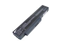 MicroBattery - batterie de portable - 4400 mAh