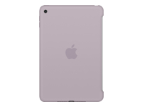 Apple iPad mini 4  MLD62ZM/A