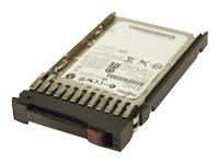 Origin Storage Ltd produit Origin Storage CPQ-300SAS/10-S6