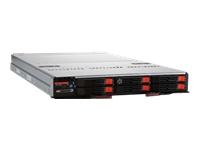 Acer AB460 F1