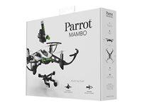 Parrot MiniDrones - Mambo - Bluetooth