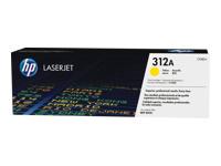 HP Cartouches Laser CF382A