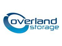 Overland Storage Option Overland Data EW-SLBRZ1UP
