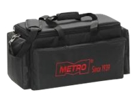 Metro DataVac MVC-420G Carry All
