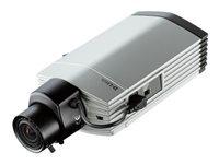 D-Link Caméras DCS-3710