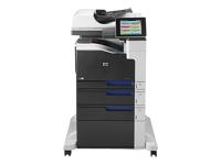 HP LaserJet CC523A#B19