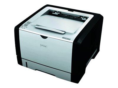 Ricoh SP 311DN - imprimante - monochrome - laser