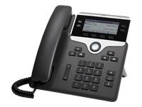 Cisco Téléphones IP CP-7841-K9=