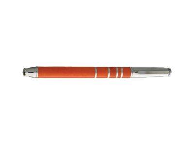 Oberthur NATURAL RUMBA - Stylo plume