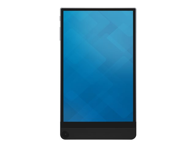 "Image of Dell Venue 8 7840 - tablet - Android 4.4 (KitKat) - 16 GB - 8.4"" - with 1 Year Dell Collect and Return Service"