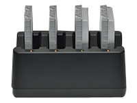 Panasonic Options Panasonic FZ-VCBM11U