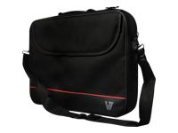 V7 Essential