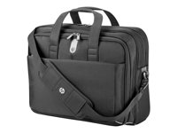 HP Professional Top Load Case