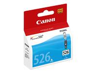 Canon CLI-526C - cyan - originale - réservoir d'encre