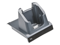 Intermec Accessoires imprimantes 203-916-001