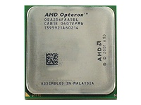 HP Options HP 632986-B21