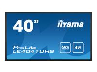 Iiyama ProLite LCD LE4041UHS-B1