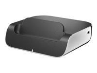 HP Desk Dock Dockingstation 45 Watt EU for Elite x3