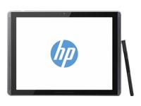 HP Pro Slate K7X88AA#ABH