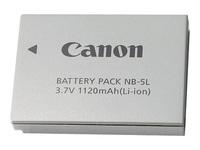 Canon Accessoires pour Photo 1135B001