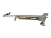 Hewlett Packard Enterprise  Module & option 719076-B21