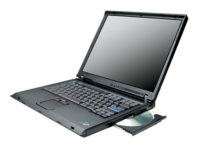 Solution 2 Download Lenovo T410 Drivers in One Click with Driver Talent