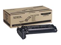 Xerox Laser Monochrome d'origine 006R01278
