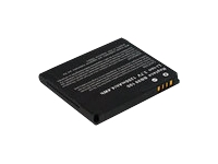 MicroBattery MicroBattery MBP1152