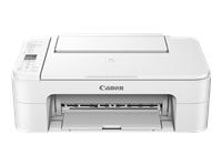 Canon PIXMA TS3151 Multifunktionsprinter farve blækprinter