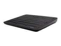 ZALMAN ZM NC3 Blæser til notebook 200 mm