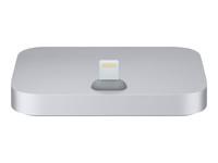 Apple Produits Apple ML8H2ZM/A