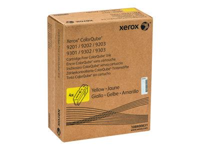 Xerox ColorQube 9201/9202/9203