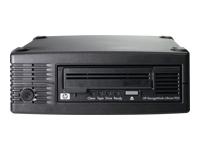 HP Ultrium 920