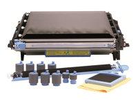 Kit de transferencia para impresora para LaserJet Color 9500
