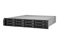 Qnap Produits Qnap REXP-1220U-RP
