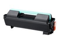 Samsung Cartouche toner MLT-D309E/ELS